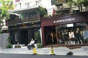 黄石西路沿街旺铺招租 适合奶茶早餐水果等