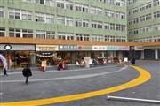 成都大学北门 临街商铺奶茶无油烟小吃零食冰淇淋 蛋糕茶叶通讯