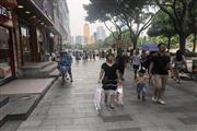 东圃沿街外卖档口,成熟商圈,单量5000以上,业态不限!