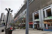 城市之光沿街商铺