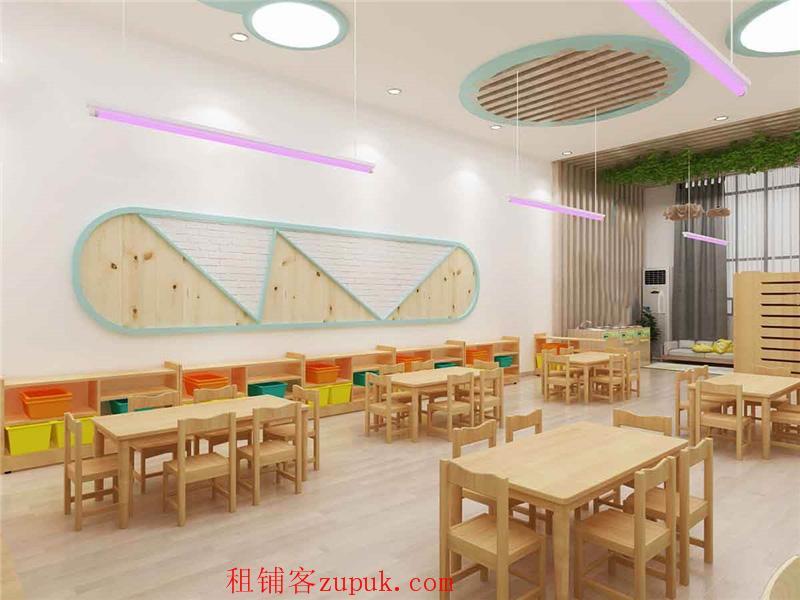 2020年】重庆市幼儿园办学许可资质转让