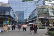 绿地中央广场,写字楼底商旺铺招租