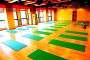 SDS个人 大坪时代天街优质瑜伽馆转让 带会员精装修