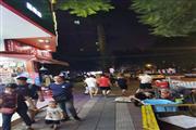 天河车陂沿街旺铺,可零售,美发,轻餐饮,靠近十字路口!