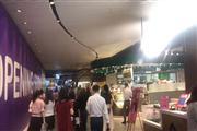 中华广场旺铺,招美甲,零售,轻餐,饮品,无中介费