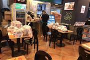 珠江新城外卖档招租,餐饮业态不限,周边单量6000以上!