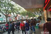 天河天润路沿街旺铺,转角位,适合便利店零售干洗店等适合百业!