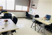 西湖区火炬大厦 直租众创空间多户型办公室 电商贸易直播可注册