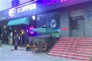转让台江区中亭街临街门面 咖啡。精酿啤酒馆