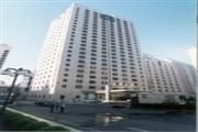 北京赛特大厦写字楼整层出租1980平米