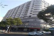 武汉体院对面珞瑜路446号写字楼600多平九楼出租马家庄站旁