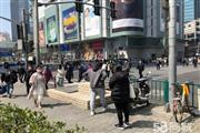 人民广场正商圈 A级位置 地铁口 数年难遇 行业不限