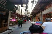 外卖神铺 三元里地铁口附近 周边写字楼无数 只此一铺