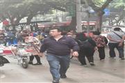 越秀淘金旺铺,沿街一楼,靠十字路口,可零售美甲轻餐等!