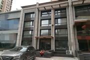 [建筑大学]720平三层可分租,高端住宅区,地铁口,学校