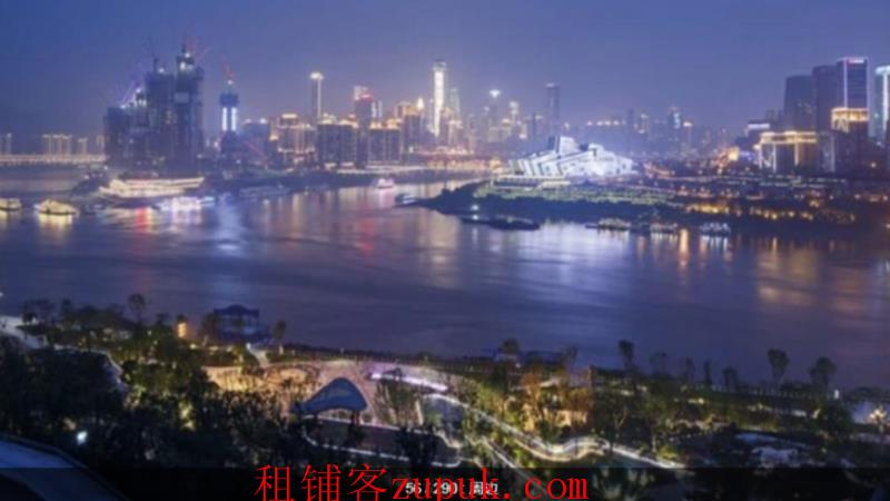 SDS个人 4A风景区长嘉汇 星级标准酒店转让