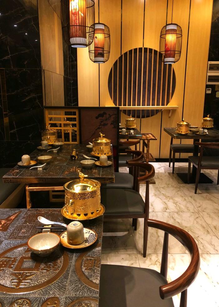 荔湾区餐饮名店
