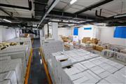 天津优质产业地产工业园区办公楼出租出售