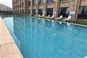 临深圳平湖凤岗五星级酒物业类型,邀请品牌连锁酒店入驻