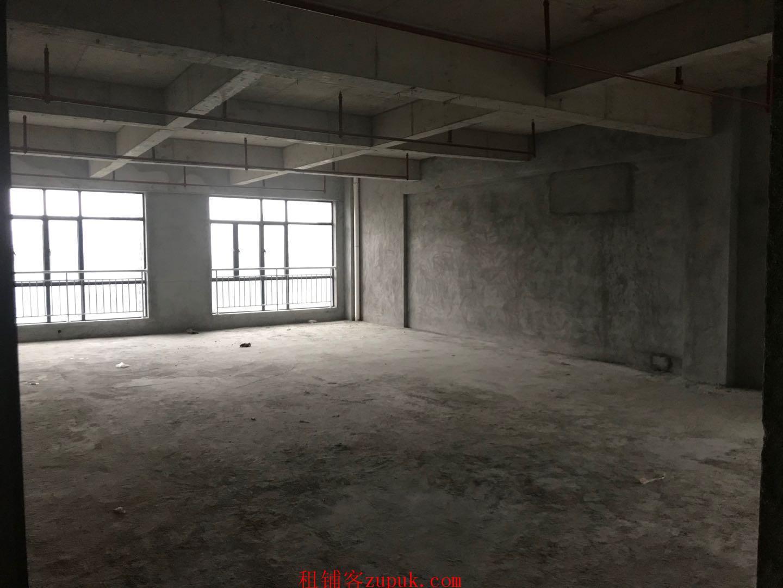 桂城总商会大厦,4 5  6楼可进驻连锁餐饮