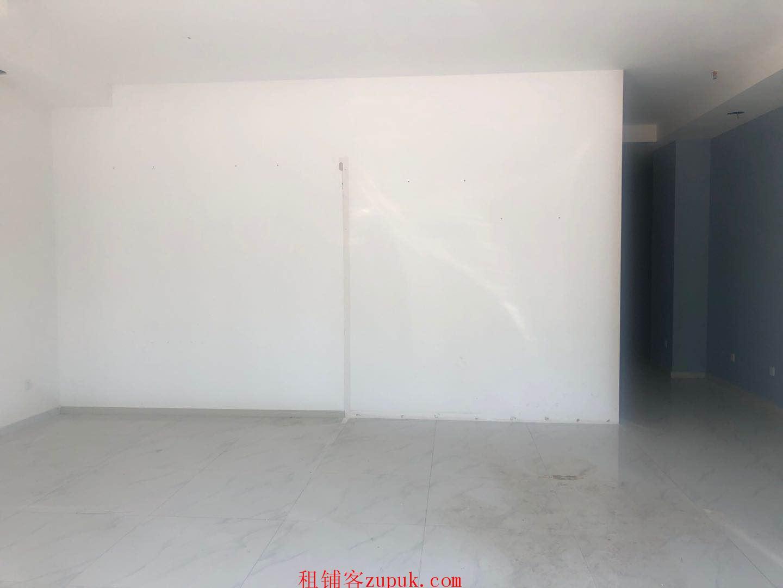 银海清溪渡购物公园旺铺直租