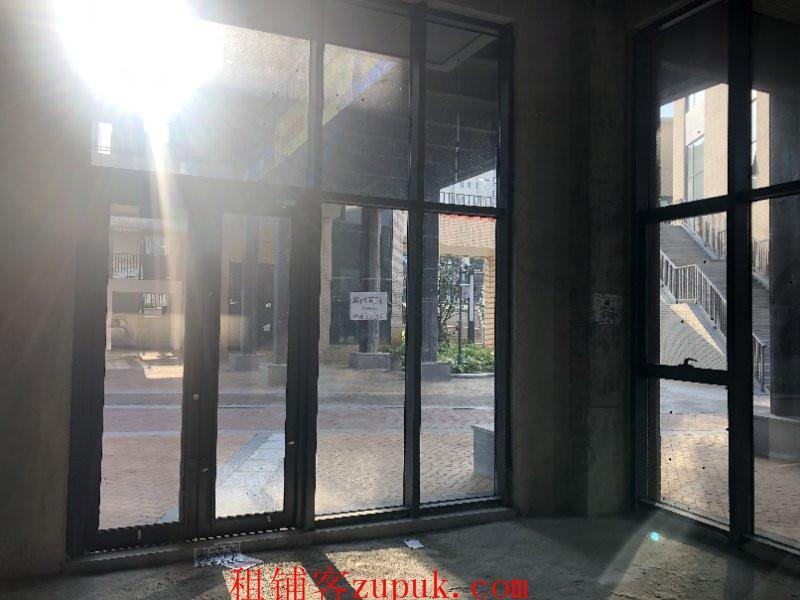 龙洞堡龙缘聚乐汇社区底商以及同小区公寓房东直租