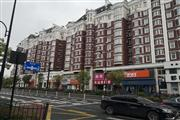 火车东站麦庙街小区门口沿街商铺招租