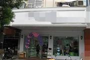 [恒大城]70平一层门市,小区口第一家,新小区,适合超市