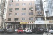 和平福安大街临街一拖二底商招租,精装修空铺房主直租可餐饮