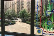88平双层房东直接出租湘府路南植物园西雨花区洞井铺临街门面