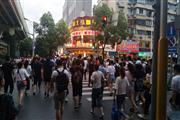 杨浦区开鲁路 成熟菜市场门口 适合蔬菜 水果 牛羊肉小铺子