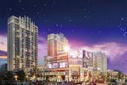 丰庄路商铺出租1500平左右一楼2楼可分租