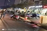 出租杭州下沙金沙学府清涟街(淘宝街)商铺