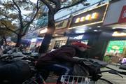 广州东站林和西沿街大面积旺铺,餐饮需求量极大,日营业额破万