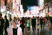 出租番禺大石 城中村进出口 有3万常驻人口