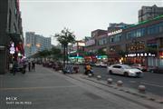 梅花园京溪商圈,2000方随意分割,可餐饮生鲜超市百货教育等