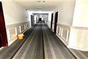 宾馆转让 二七小站地铁旁 900平三层
