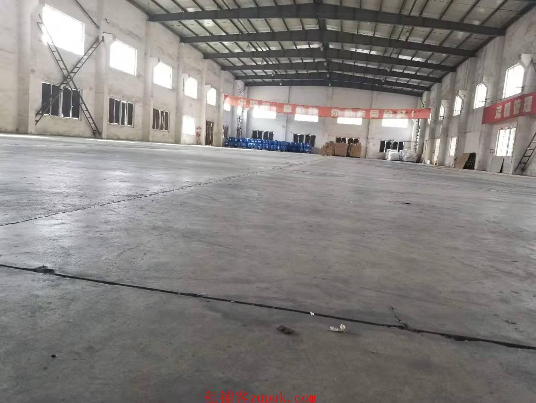 上海仓储物流公司_上海仓储货运公司_华亭镇仓库出租