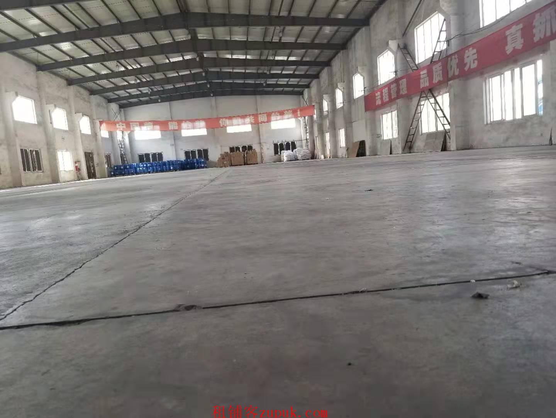 上海仓库出租_嘉定区仓库招租_上海仓储物流公司