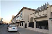 望京总部独栋办公8300平米火热招租