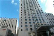 赛特广场写字楼2000平米办公招商