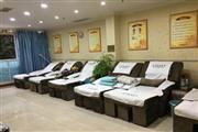 珠江太阳城足疗店5.5万超低价急转(可空转行业不限可联营)
