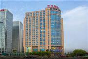学院国际大厦1436平米精装办公出租