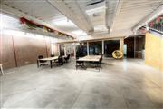 四惠花园里产业园区565平办公上下两层精装独立办公写字楼