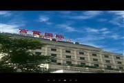 宫宵国际中心962平米办公招商