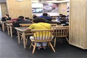 大房东直租 生鲜超市 茶餐厅 火锅 川湘菜的看过来