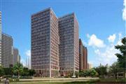 信德京汇中心685平米办公招租