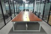 西安共享大会议室出租(100座在众创空间孵化器)