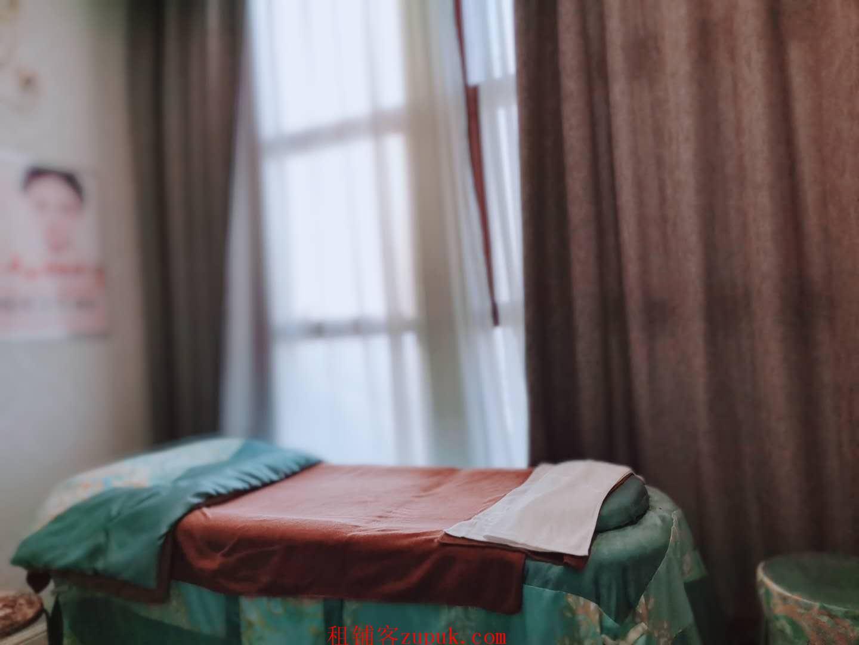 转让庐阳区高档祛斑祛痘皮肤管理中心