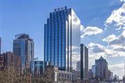 博瑞大厦5A写字楼办公招租900平1200平